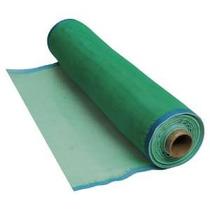 Malla Mosquitera Plástica, 1.50 X 30 M, Verde