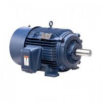 Motor Trifásico De 10 Hp Alta Siemens