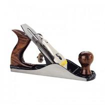 Cepillo Para Carpintero #4c Stanley
