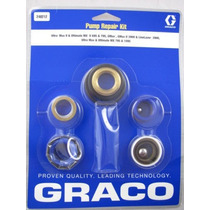 Kit Reparacion Piston Airless Graco, 248212 , 695, Gmax 3900