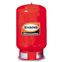 Oferta Tanque Hidroneumatico 306 L Vertical Evans