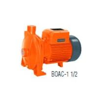 Oferta Bomba Centrifuga Para Agua 1 1/2 Hp Truper Electrica