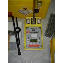 20- Densimetro Humboldtdemexico Hs-5001ez 12
