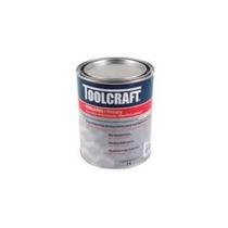 Esmalte Primario Anticorrosivo, Rojo 4 L