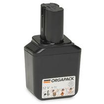 Bateria Recargable Para Flejadora Otr50