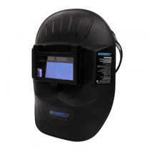 Máscara Para Soldar Fotosensible Wm30 Energy Ballistik Store