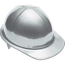Casco Aluminio Anodizado Ica285 Natural Infra