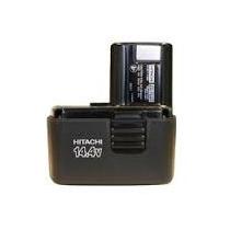 Batería Hitachi Ni-cd 14.4, Bcc1415 333159 Envio Gratis Vv4