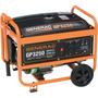 Generador A Gasolina Generac Gp3250 3750 Watts Max 110v