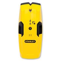 Detector De Cables Y Tubos Metalicos O Tabla Stanley