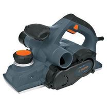 Cepillo Electrico 3 1/4 Pulg Industrial 750 W Truper 13090