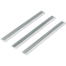 Cuchillas De Repuestopara Cepillo Electrico Cepel-3-1/4nx