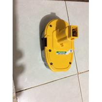 Bateria Dewalt Xrp Dc9096 100% Nueva Original No China
