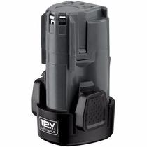 Batería 12v Porter Cable Compatible Black & Decker Mygeektoy