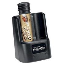 Bateria Versapak P/ Radar Velocidad, Black & D, Crasftsman