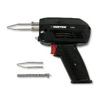 Oferta Cautin Tipo Pistola Surtek Soldar 140 W