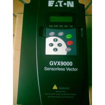 Variador De Frecuencia Trifasico Gvx90001-2 1hp, 240v Oferta