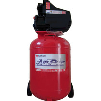 Compresor De Aire All Trade Air Plus 5 Hp Tanque 95.6 Litros
