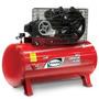 Compresor De Aire Lubricado 15 Hp 500 L Evans Oferta