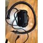 Compresor De Aire Para Colchones Eléctrico (6079)