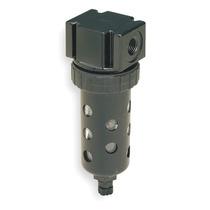 Filtro Aire Comprimido 3/8 Npt Subcompacto 70 Pcm Wilkerson