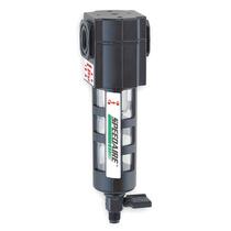 Filtro De Aire Comprimido 1/4 Npt Compacto 55 Pcm Speedaire