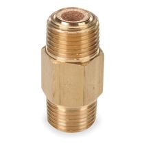 Filtro De Aire Comprimido 1/2 Npt 58 Pcm 40 Micras 300 Psi