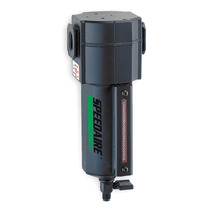 Filtro De Aire Comprimido 1/2 Npt Intermedio 69 Pcm 5 Micra