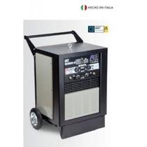 Soldar Inversor Para Electrodo Y Proceso Tig Axt-ue400cd