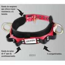 Oferta Cinturon Para Liniero Marca Urrea