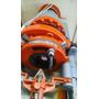 Roscadora Electrica Para Tubo Inoxidable Y Galvanizado