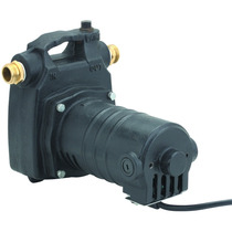 Bomba De Agua Potable Portatil De 95 Litros P Min 800 Watts