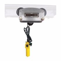 Trole Electrico 1 Ton P/ Polipasto Elec./manual Roughneck