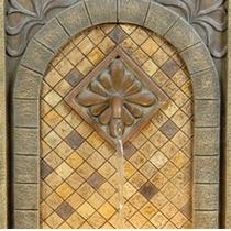 Fuente Decorativa Evans Fd-atenea