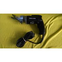 Cizalla Porter Cable No Dewalt Makita Bosch Craftsman