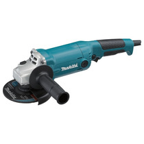 Mini Esmeriladora Angular Makita Ga5010