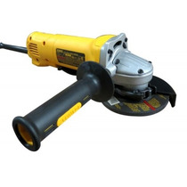 Esmeril Angular 4 1/2 1,200 W Industria Dewalt D 28402