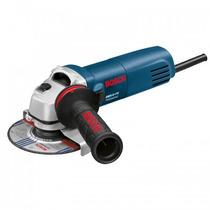 Mini Esmeriladora Angular 4-1/2 Gws 6-115 Bosch