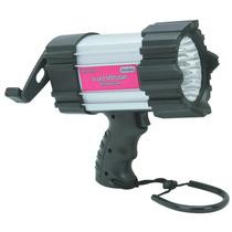 Lampara De Led Con Cranck, No Baterias Nueva