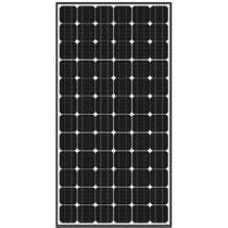 Módulo Pfv300p Panel Solar Modelo 300w Efitec