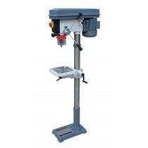 Taladro Banco Industrial 16 Velocidades Con Laser Nuevo