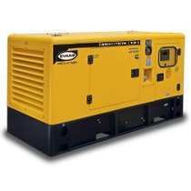Oferta Generador Trifasico 62.5 Kva Diesel 90 Hp Evans