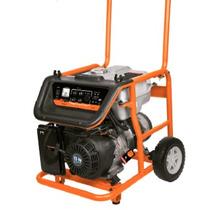 Generador Electrico A Gasolina 5500 W Truper Planta Oferta