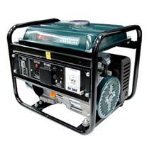 Generador Electrico, Planta De Luz, 1200w, 3hp, Envió Gratis