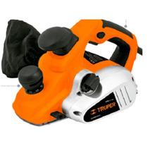 Oferta Cepillo Electrico 3 1/4 Profesional 850 W Truper