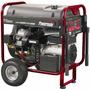 Generador / Planta De Luz Powermate 12,500w /15,650w