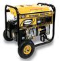 Oferta Generador 8500 W 15 Hp Marca Evans Planta De Luz