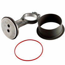 Kit De Piston Coleman Powermate 048-0074