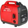Generador Portatil Gx100 98cc120v 2.0kva Eu20i Honda