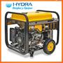 Generador Monofásico De 8,500 W Motor Kohler De 15 Hp